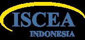 ISCEA Indonesia