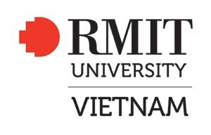RMIT Vietnam