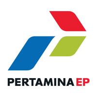 PT Pertamina EP